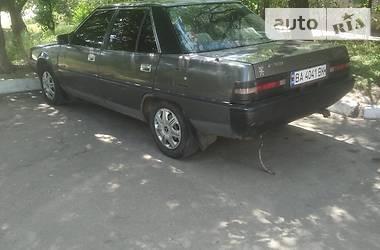 Mitsubishi Galant 1985 в Смеле