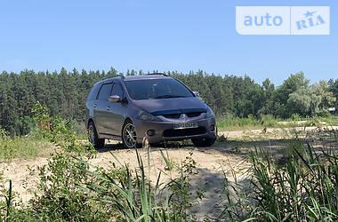 Mitsubishi Grandis 2006 в Одессе