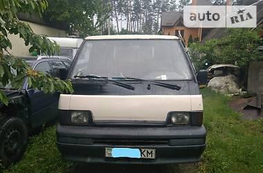 Mitsubishi L 300 груз. 1995 в Киеве