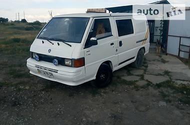 Mitsubishi L 300 груз. 1994 в Херсоне