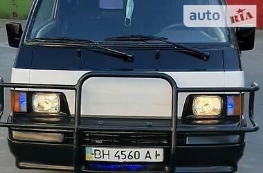 Mitsubishi L 300 пасс. 1993 в Одессе