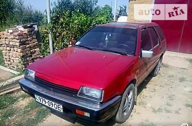 Mitsubishi Lancer 1988 в Одессе