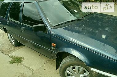 Mitsubishi Lancer 1987 в Одессе