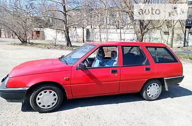 Mitsubishi Lancer 1988 в Николаеве