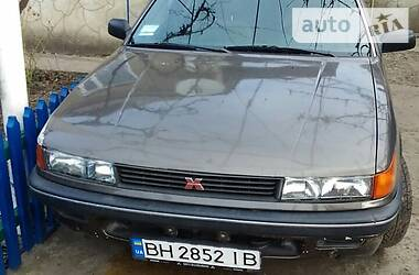 Mitsubishi Lancer 1992 в Кодыме