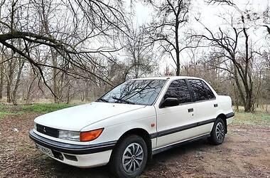 Mitsubishi Lancer 1989 в Новій Каховці