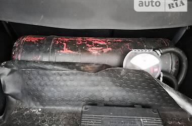 Позашляховик / Кросовер Mitsubishi Outlander 2008 в Березані