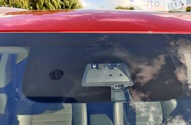 Позашляховик / Кросовер Mitsubishi Outlander 2019 в Києві