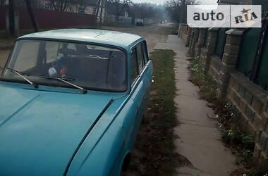 Москвич / АЗЛК 21215 Иж Комби 1975 в Ковеле