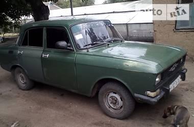 Москвич / АЗЛК 2140 1988 в Херсоне