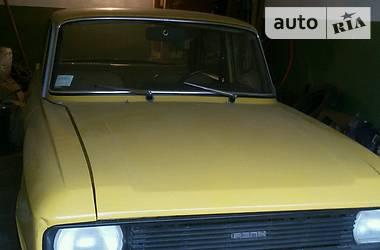 Москвич / АЗЛК 2140 1983 в Чернигове