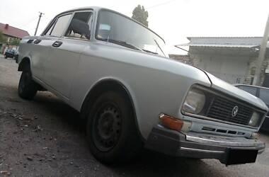 Москвич / АЗЛК 2140 1976 в Николаеве