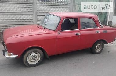 Москвич / АЗЛК 2140 1982 в Буче