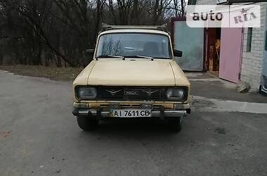 Москвич / АЗЛК 2140 1986 в Белой Церкви
