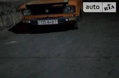 Москвич/АЗЛК 2140 1978 в Бершади