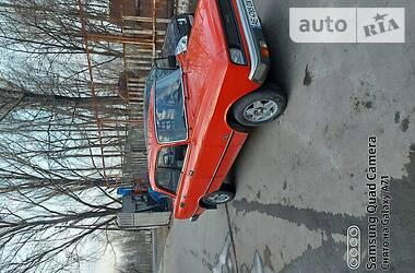 Седан Москвич/АЗЛК 2140 1980 в Дніпрі