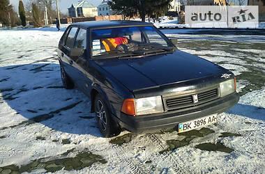 Москвич / АЗЛК 2141 1992 в Ровно