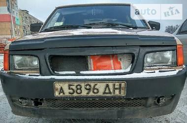 Москвич / АЗЛК 2141 aleko 1989