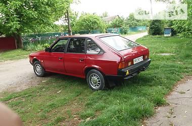 Москвич / АЗЛК 2141 1993 в Виннице