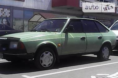 Москвич / АЗЛК 2141 1993 в Одессе