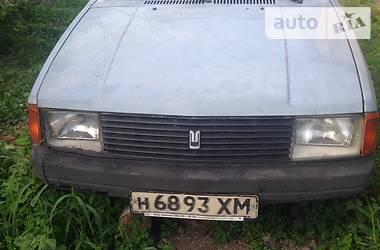 Москвич / АЗЛК 2141 1993 в Киеве