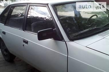Москвич / АЗЛК 2141 1990 в Херсоне