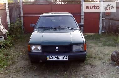 Москвич / АЗЛК 2141 1989 в Харькове