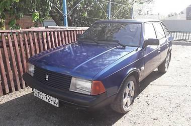 Москвич / АЗЛК 2141 1992 в Орехове