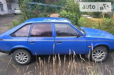 Москвич / АЗЛК 2141 1991 в Вараше