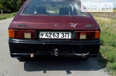 Москвич / АЗЛК 2141 1990 в Запорожье