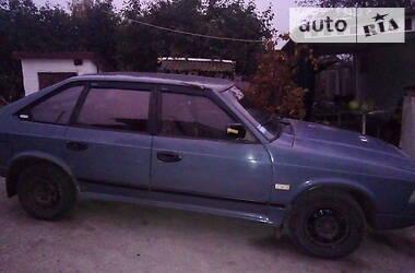 Москвич / АЗЛК 2141 1993 в Петрове