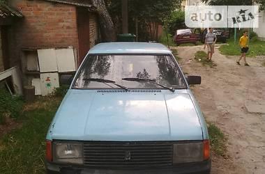 Москвич / АЗЛК 2141 1992 в Луцке