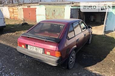 Москвич / АЗЛК 2141 1994 в Калуше