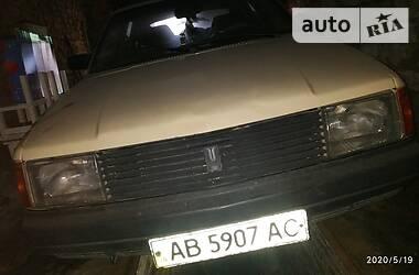 Москвич / АЗЛК 2141 1989 в Тульчине