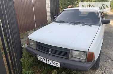 Москвич/АЗЛК 2141 1993 в Киеве