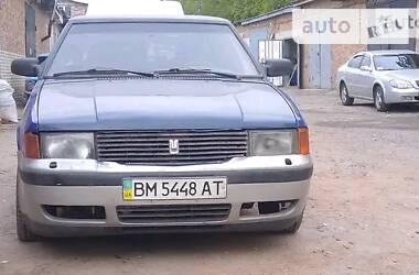 Москвич/АЗЛК 2141 1991 в Сумах