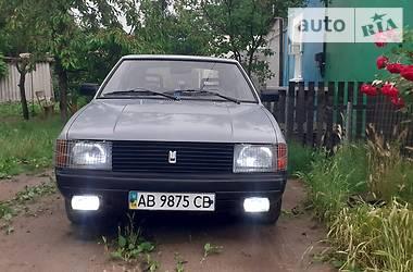 Москвич/АЗЛК 2141 1991 в Тульчине