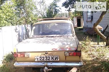 Москвич / АЗЛК 412 1988 в Черкассах