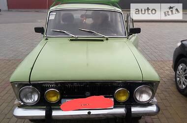 Москвич/АЗЛК 412 1980 в Кременце