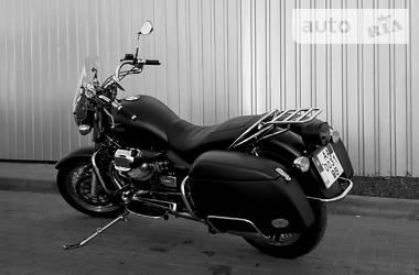 Moto Guzzi California 2010 в Києві