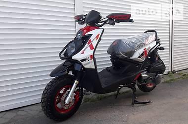 Moto-Leader ML 150 Storm 2019 в Черновцах