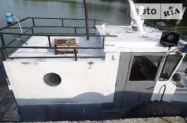 МСП 111 2000 в Светловодске
