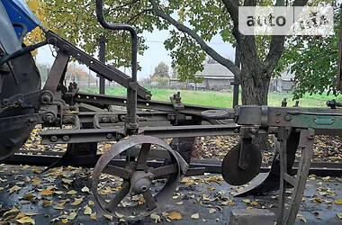 Трактор сельскохозяйственный МТЗ 082 1994 в Павлограде