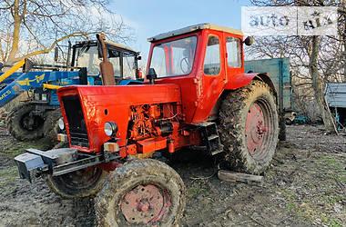 Трактор МТЗ 50 Беларус 1985 в Балте