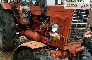 Трактор МТЗ 82 Беларус 1994 в Черновцах