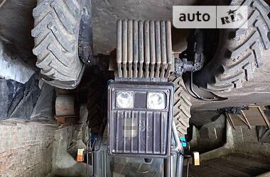 Трактор сельскохозяйственный МТЗ 892 Беларус 2015 в Сумах