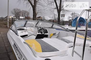 Navigator 500 2017 в Киеве