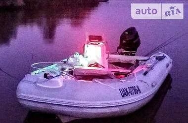 Navigator Rib 420 2019 в Одессе