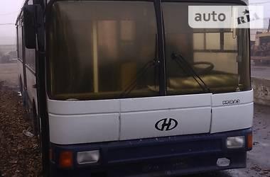 Нефаз 5299 2002 в Одессе