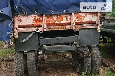 Нефаз 8560 2007 в Жмеринке